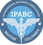 CIPA and IPABC seal Images