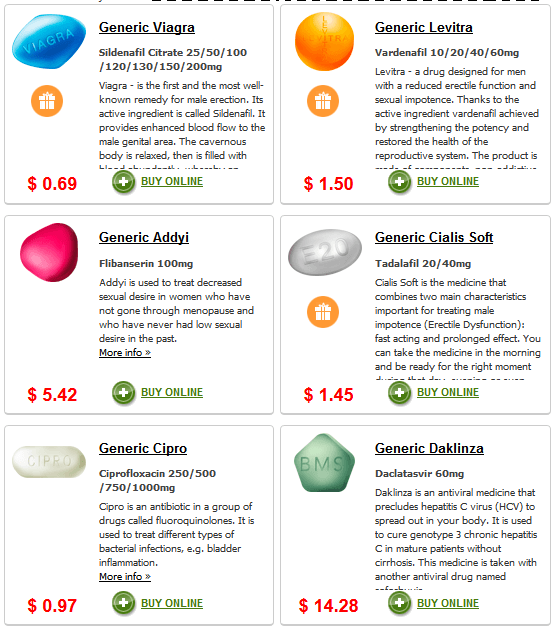 Popular Products on Trusted Tablets