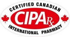 Canadian Mail Order Pharmacies