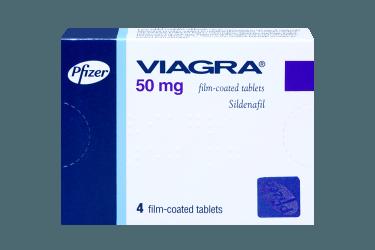 Sildenafil Sandoz Vs Viagra