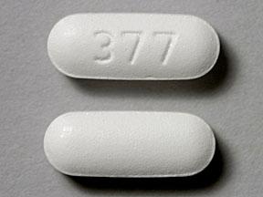 Tramadol 50mg Tablets (White)